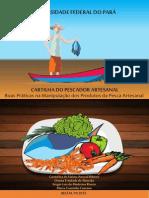 Cart Ilha Pescado r 14