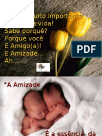 A_Amizade-a.l