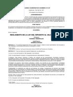 Acuerdo 311-97 R. 1VA