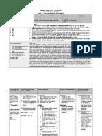 ss10 development of west unit plan  michael yang