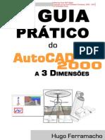 Manual Autocad Www.clicgratis.org