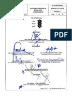 PC01 2012.pdf