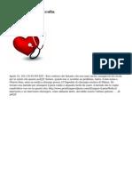 pene pils post | Raccolta