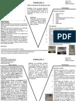 Propiedades del Mn.pdf