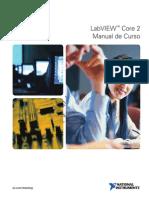 181266365 LabVIEW Core 2 Curso PDF