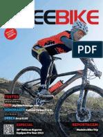 Free Bike 028