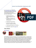 Is Progressive Common Core Education Simply Pure Evil_06302014l