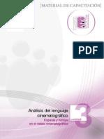 ENERC FE Analisis Del Lenguaje 03-04