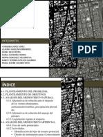 Esquema General Diseño Urbano.pptx