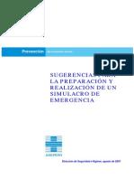 PPI0708065 Simulacros de Emergencia DEF Actualizado 07-200…