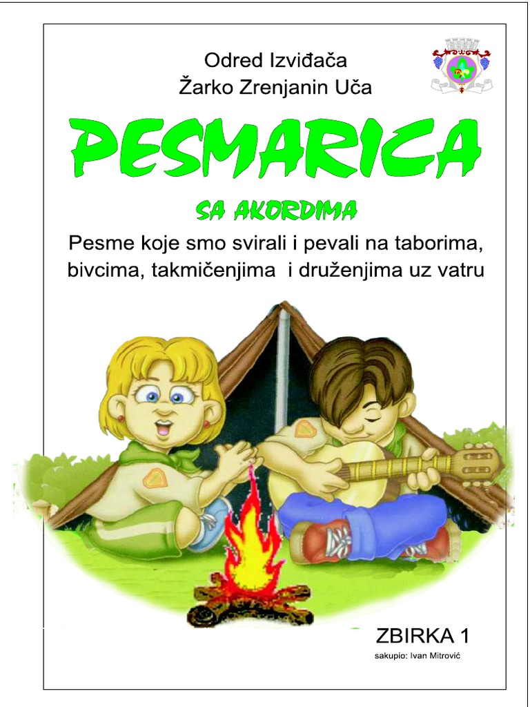 Cetinski tekst pjesme mjesecar lyrics toni Mjesečar lyrics,