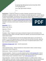 Analiza USP(2)