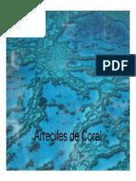 Arrecifes de Coral1