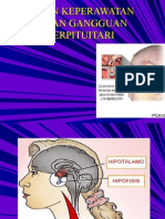 Hiperpituitari