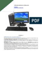 informatica-aplicada-educacion