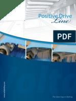Positive Drive 2010.PDF