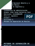 QUI_U1_A5_ALGS