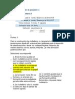 Evaluaciones Construyendo-ciudadania Unad (2)