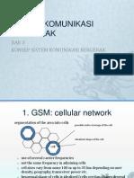 Bab3-Konsep Sistem Komunikasi Bergerak