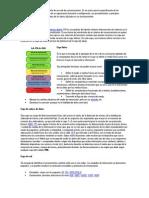Arquitectura de la Red es el diseño de una red de comunicaciones.docx