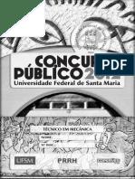 Tecnico Em Mecanica.pdf0