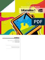 Informatica1_PlanClase