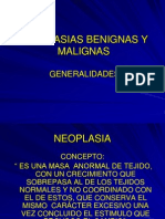 Neoplasias Definitivo