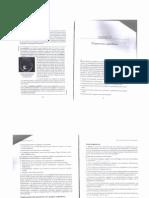 Borges, de Bastos, Cotua. Trastornos Cognitivos. Cap. 4.pdf