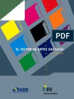 SectorArtesGraficas.pdf