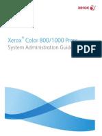 En Color800 1000Press SAG Ver3 0