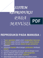 Sistem Reproduksi Download
