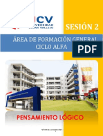 s2hoja de Trabajo_2014-II