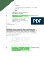 138602796-Act-1-3-4-5-Corregidas