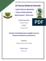PUN531 - Vergara Ganchozo Denisse - Trabajo 1