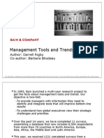 Management_Tools_and_Trends