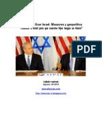 AIPAC pdf