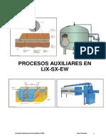 79768816 Manual Procesos Auxiliares de LX SX EW 127953
