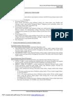 akuntansi-perusahaan-dagang pdf