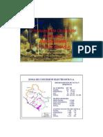 Propuesta de Conexión-ElectroSur.pdf