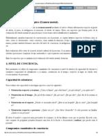 ManualSemiologia_140ExamenMental