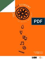 BID the Orange Economy Final