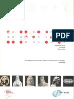 Revista Religiones Del Mundo - Copiar
