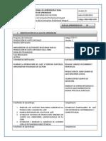 F004 Guia de Aprendizaje3 - Ficha 517048