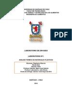 informe n_1 envases FTIR y DSC.docx