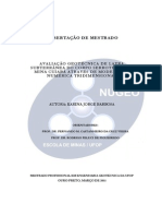 02_msc Dissertação Mestrado Karina Jorge Barbosa Ufop 28-03-2011