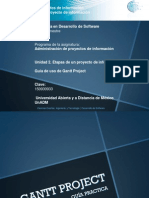 2. Guía de uso de Gantt Project.pdf