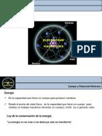 Campo y potencial eléctrico.pdf