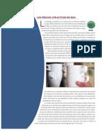 Lectura No. 4 Introducción al Campo.pdf