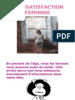 Automatismefeminin3