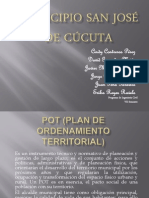 Diapositivas Proyecto Planeación